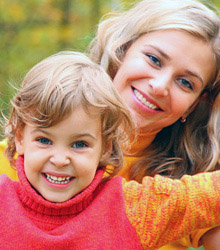 pediatric dentist midvale