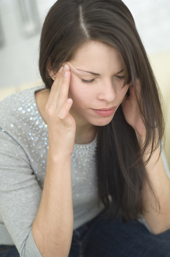Migraine Treatment Salt Lake City