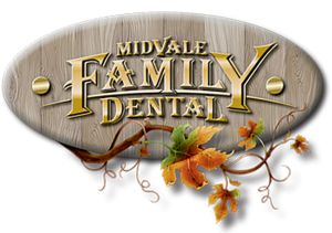 Midvale Family Dental - Salt Lake City Utah